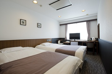 Discounted package for early booking 90 with Breakfast <Online Payment Only>