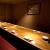大小7室の個室を完備。趣ある寛ぎ空間で、旬の美食をご堪能ください。