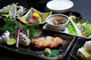 GW新宿にショッピングや高速バスを利用される方。個室居酒屋でお食事を!!