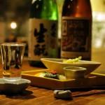 新しくできた仲間と西新宿 居酒屋 旅籠で飲み会はいかがですか。