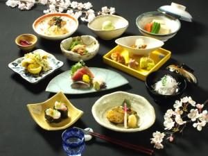 新宿 個室居酒屋でゆるりと食事しませんか?