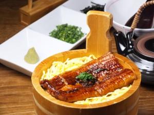西新宿個室居酒屋旅籠で土用の丑の日に、ウナギを召し上がりませんか?