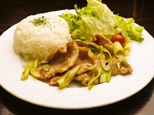 foodpic6721189
