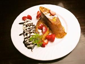 foodpic6874621