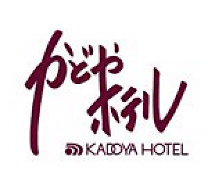 Business hotel located within a 3-minute-walk from Shinjuku Stations West Exit [Kadoya Hotel]