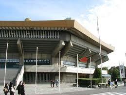 年始のライブ、日本武道館へ行かれる皆様へ♪