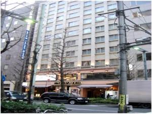 """かどやホテルから歩いて3分の京王百貨店新宿で、""""春のワイン&グルメフェア""""が始まります。"""