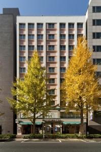かどやホテルから歩いて5分ほどの新宿高島屋で、「ディズニーアート&コレクション」が開催されます!