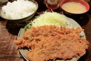 西新宿のランチの食べれる人気のお店 かどやホテルおすすめ