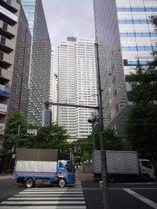 京王プラザホテルでの学会参加にも!(2019/07/19追記)