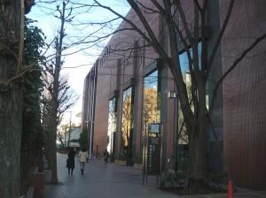 新宿西口 かどやホテル イベント施設のご案内 【新宿文化センター】