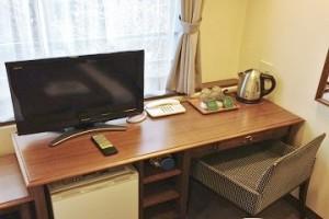 東京での大学受験を応援します。新宿西口徒歩3分のかどやホテル。